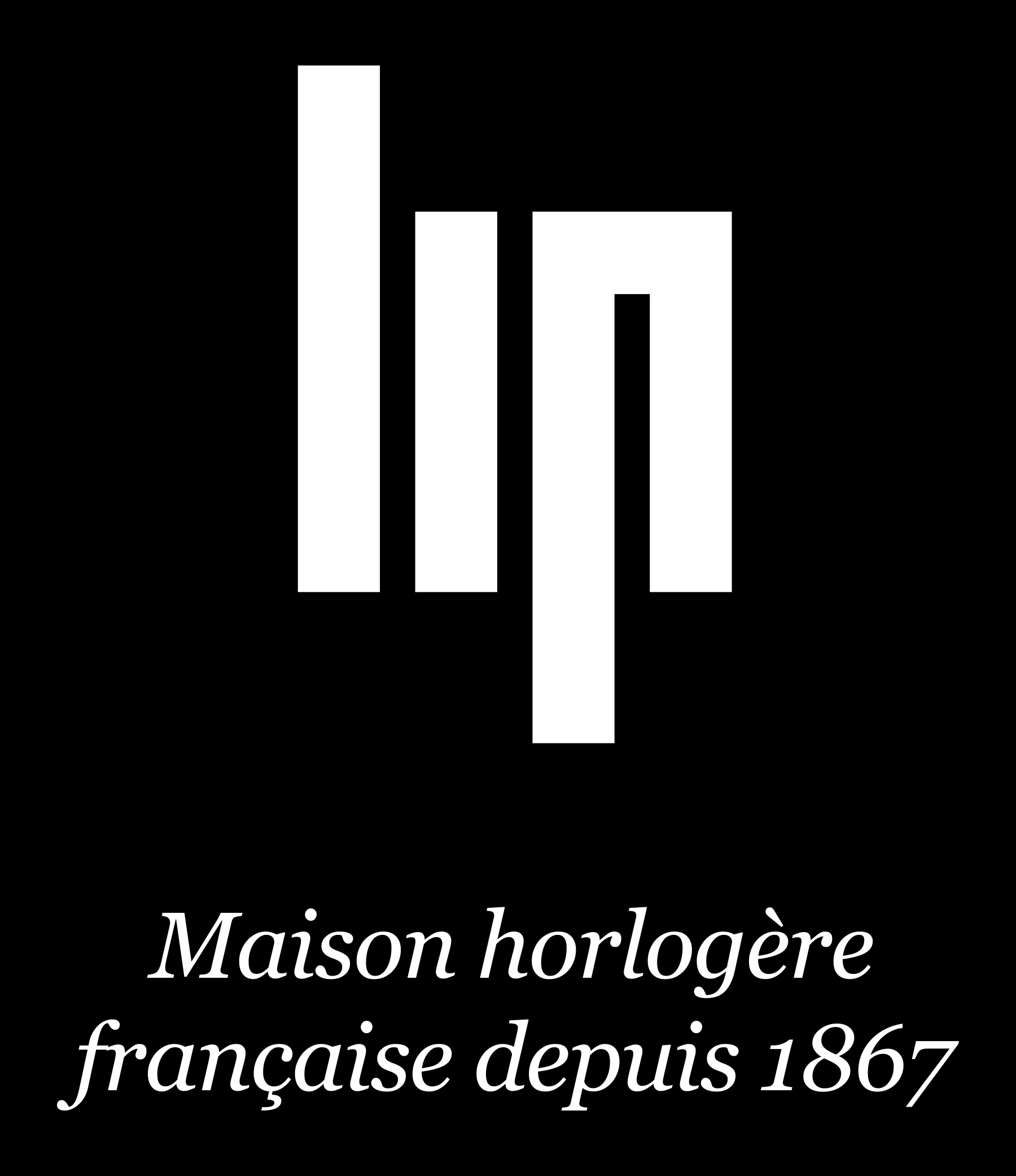 Musée LIP