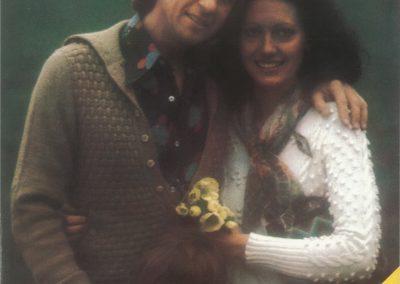 1975 : Catalogue Lip