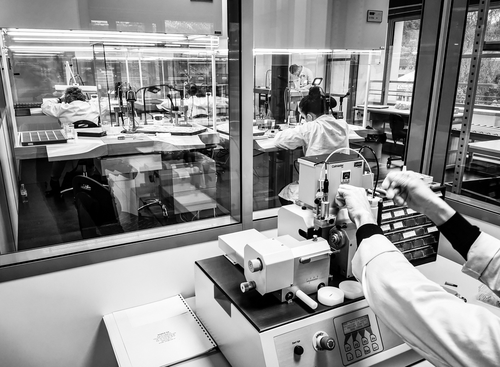 Atelier de fabrication Lip IV SMB Besançon @SMB-LIP (3)